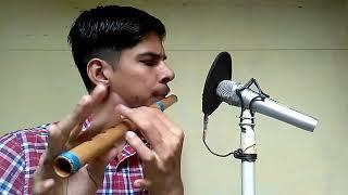 Despacito | flute cover | Luis Fonsi & Daddy Yankee | by Aditya Nath Tiwari