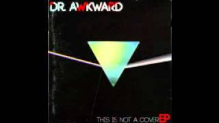 Written in the Stars - Tinie Tempah (Geekmix feat  Eric Turner - Dr  Awkward) This is Not a Cover EP