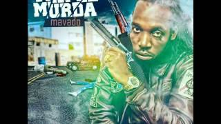 Mavado - Triple Murda (Full Song) January 2017