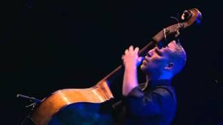 Avishai Cohen at Jazz Sous les Pommiers - Bass Improv