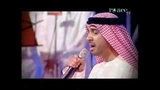 Last breath by Ahmed bukhatir (Remix)