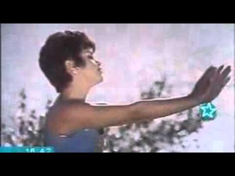 La Nave Del Olvido de Mirtha Perez Letra y Video