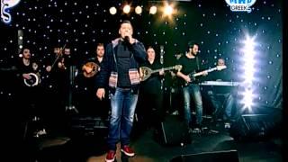 """Νίκος Μακρόπουλος """"Δε λέει"""" live @ Mad For Greekz (7/12/13)"""