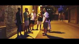 IVANCANO - SACRIFICIO Y PASTA II (VIDEO)