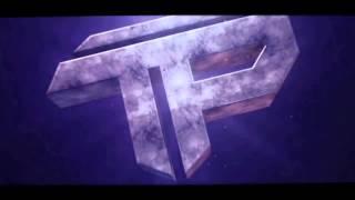 First in TP: by Dwinn