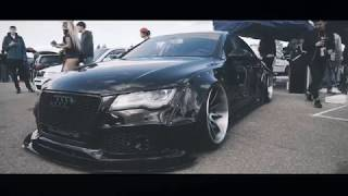 Audi World - Post Malone - Rockstar ft. 21 Savage (Ilkay Sencan Remix)