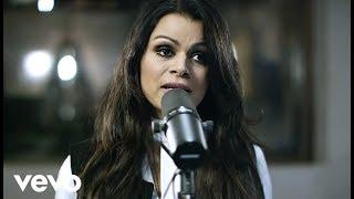 Damares - Vou Louvar (Sony Music Live)
