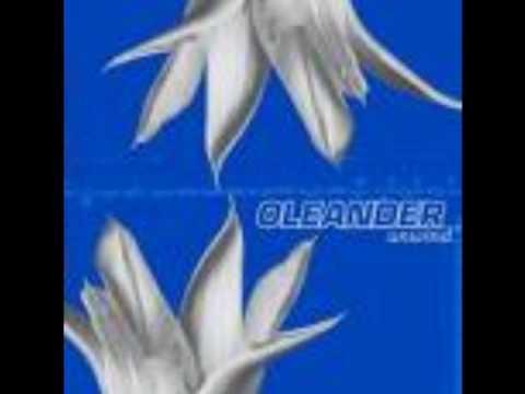 Come To Stay de Oleander Letra y Video