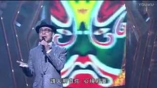 流行經典50強 葉振棠 戲劇人生