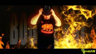"""Los Asesinos"" Boogie Kat Feat: Taab Frio & Sinful El Pecador (Official Video)"