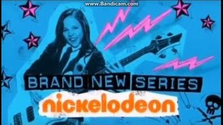"""School of Rock"" 