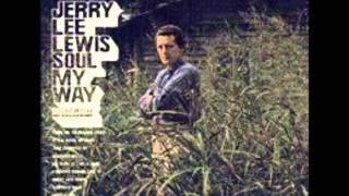 JERRY LEE LEWIS - Wedding Bells