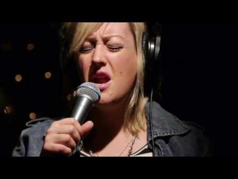 alice-russell-citizens-live-on-kexp-kexp