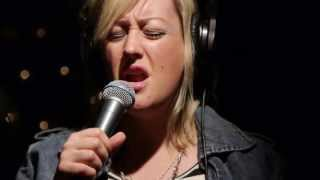 Alice Russell - Citizens (Live on KEXP)