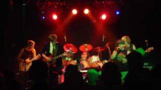 AC/DC Moneytalks performed by DOWN/POUR - Live at Cubby Bear Wrigleyville in Chicago