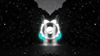 MYRNE ft. Aviella - After Dark