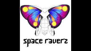 Space Raverz - Irie Dub
