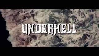 UnderHell New Horror/Mystery Film by Riseout Productions (2018)