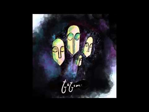 totem-ruyalar-official-audio-totemofficial