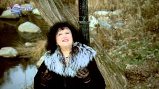 MARIA PETROVA - SADBA / Мария Петрова - Съдба, 2012