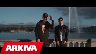 Stresi ft. Loni - Ushtari i Rruges (Official Video HD)