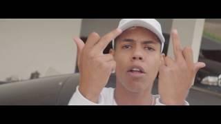 TheGusT MC's ft. Daniel Raillow (PRMNT) - Dia Seguinte (Prod. Lotto e Neo Beats)