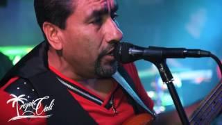 Grupo Los Del Kña- No Te Voy  A Perdonar en vivo desde VIVE night Club