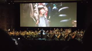 Harry Potter In Concert With Live Orchestra (2)