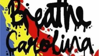 The Dressing Room - Breathe Carolina (Lyrics In Description)
