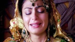 Heer (Video Song) | Heer Ranjha | Harbhajan Mann & Neeru Bajwa
