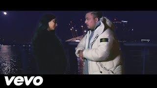 Ramz - Barking [Music Video] (ASIAN REMIX) ft Not3s