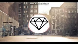 [Rap] REPUBLICBEATZ feat. SeKO - ReaL