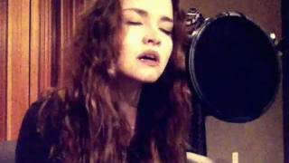 Pink - Who Knew (Cover by Masha)