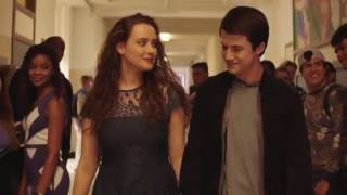 All I Want | 13 Reasons Why