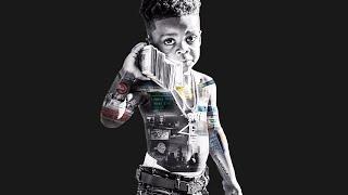 "(FREE) Lil Baby Type Beat 2018 x Moneybagg Yo x Gunna ""HARD""   Free Type Beat 2018 Drip Too Hard"