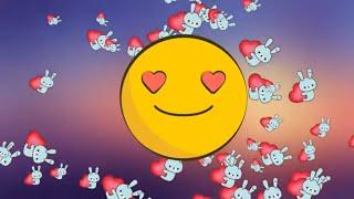 Valentinstag Grüße, ich wünsche dir einen schönen Valentinstag, whatsapp Videogrüße von Thomas Koppe
