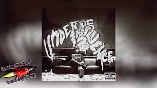 Domo Genesis - Strictly 4 My Niggaz [Prod. By Sap]