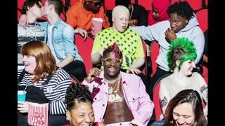 """LIl Yachty - """"Forever Young"""" feat. Diplo (Teenage Emotions)"""
