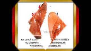 Gemstone Angles, Agate Angel, Gemstone Angle, Wholesale Agnel - Global Enterprise