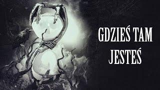 Egon ft. Kamil Budziński - Gdzieś tam jesteś
