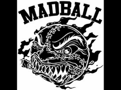madball-pride-times-are-changing-lyrics-theheartmetal