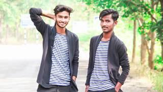 Wakhra Swag | Navv Inder feat. Badshah | New Video Song/ Snap Moments / Ansh Malviya/ Yogesh 92
