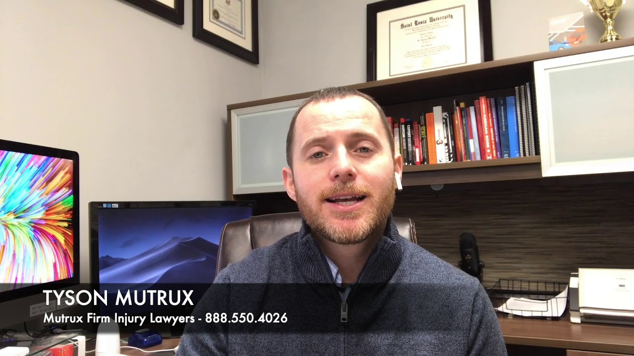 Lawyer For Accident Injury Burlington Flats NY