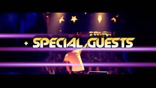 """GACHO """"Mēs Varam!"""" final liveshow ad / Essential, 21st April 2011"""