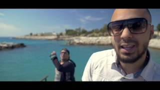DJ KIM, SOSOPAF feat COMAR - Bien ou Quoi ?  (Clip Officiel)