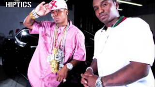 Big Gates Says Plies Raps Are REAL