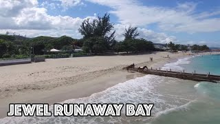 Jewel Runaway Bay 2017 Review