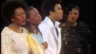 BONEY M - RIBBONS OF BLUE - VERY RARE 1979