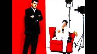 Bruno e Marrone - Te Amo E Não Te Quero (1997)