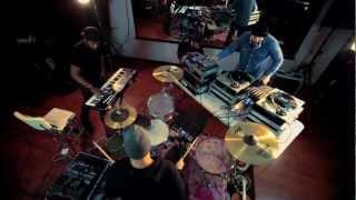Keys N Krates - Treat Me Right - Part 1